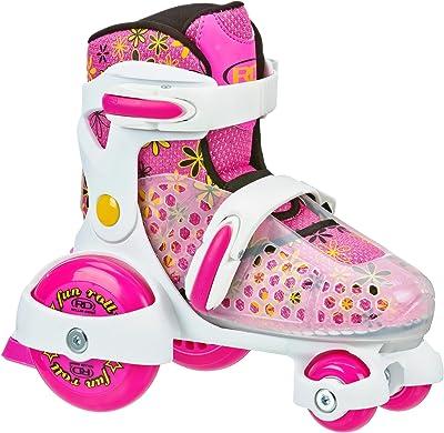 Best Kids' Roller Skates Review