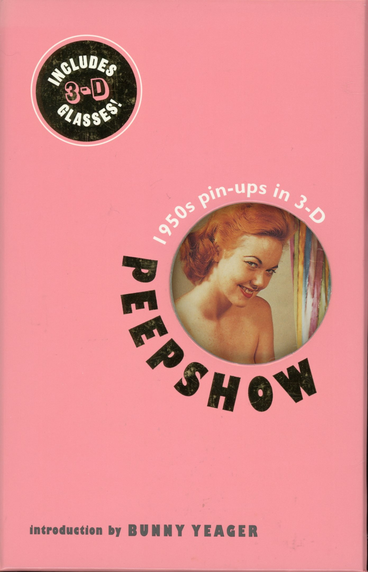 Download Peepshow pdf epub