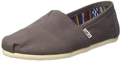 ba6f2552c82 TOMS Men s s Alpargata Espadrilles  Amazon.co.uk  Shoes   Bags