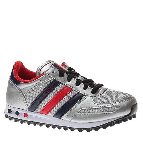Adidas LA Trainer - Zapatillas deportivas infantiles