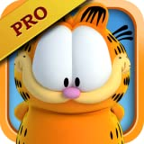 Talking Garfield Pro