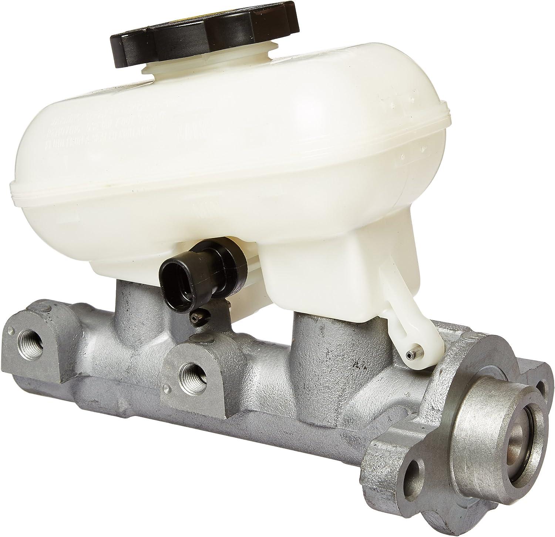 Brake Master Cylinder ACDelco GM Original Equipment 174-1155
