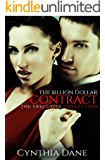 The Billion Dollar Contract: The Executive Collection