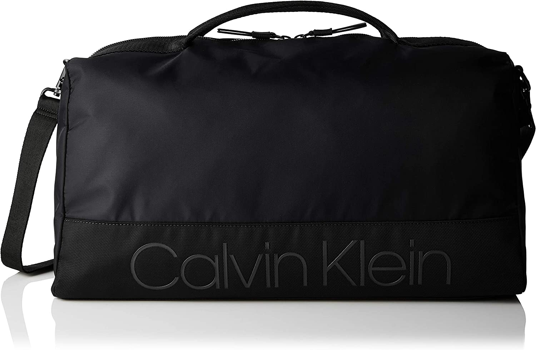 Calvin Klein Downtown Duffle Handtasche 32 cm