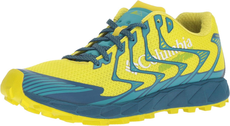 Columbia Men s Rogue F.k.t. Ii Hiking Shoe