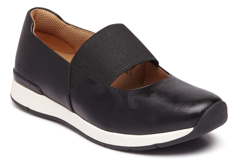 Camouflage Noir 37.5 EU Femmes Chaussures Plates