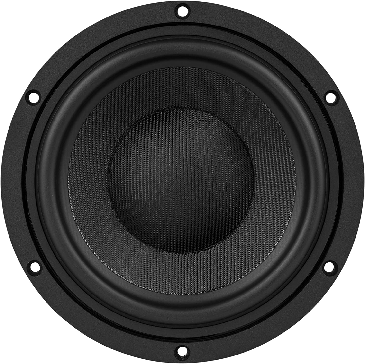 Dayton Audio ES180TiA-8 Esoteric Series Woofer Ohm