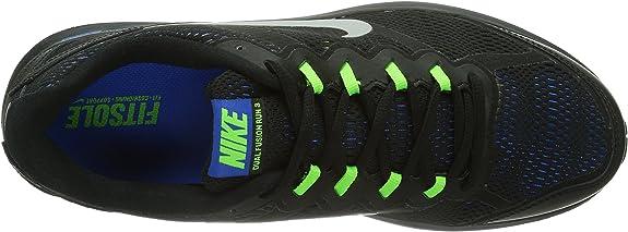 Nike 653596-001, Zapatillas de Running para Hombre: Nike: Amazon.es: Zapatos y complementos