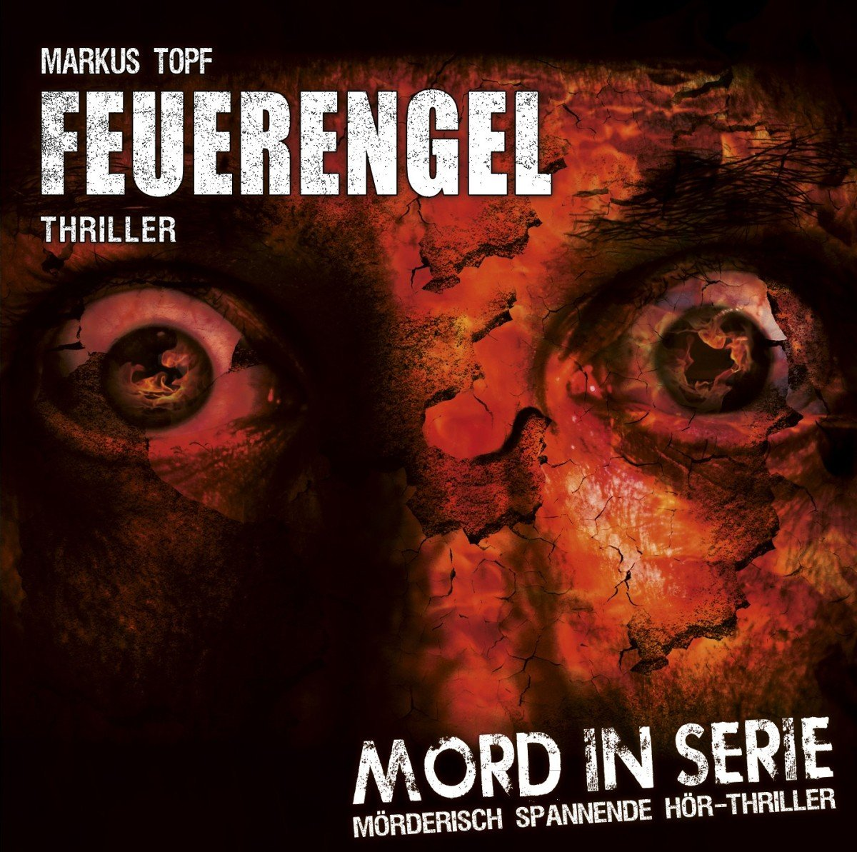 Max 54% OFF Mord Baltimore Mall in Serie 4: Feuerengel