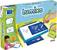Lansay - 14600 - Lumixo