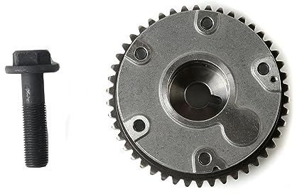 Amazon com: MOCA 917-251 Engine Variable Valve Timing Sprocket for