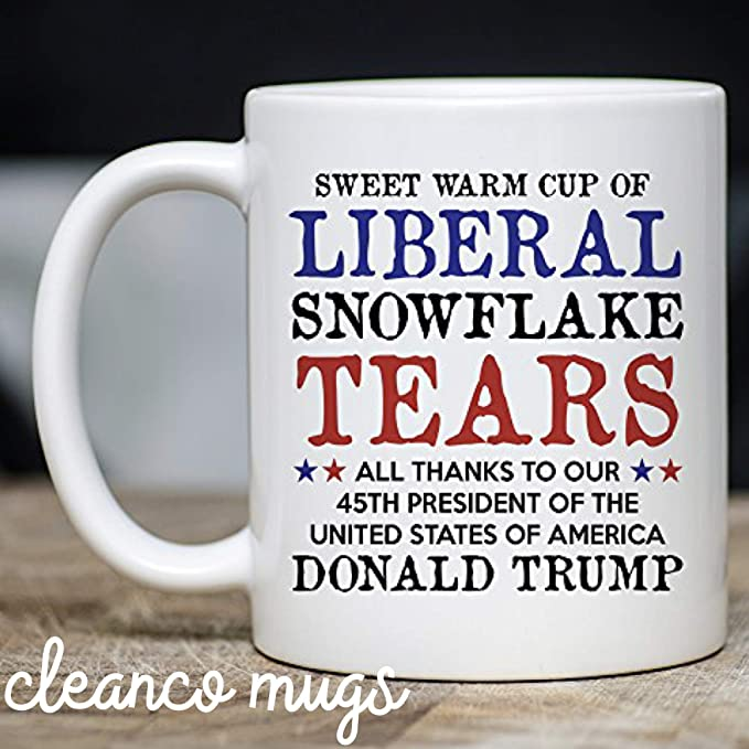 Beers Medication List 2020.Cleanco Donald Trump Coffee Mug Keep America Great 2020 Maga Liberal Tears Coffee Cup 11oz