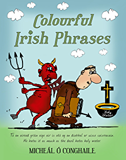 Colloquial irish the complete course for beginners the colloquial colloquial irish the complete course for beginners the colloquial series ebook thomas ihde maire ni neachtain roslyn blyn ladrew john gillen fandeluxe Images