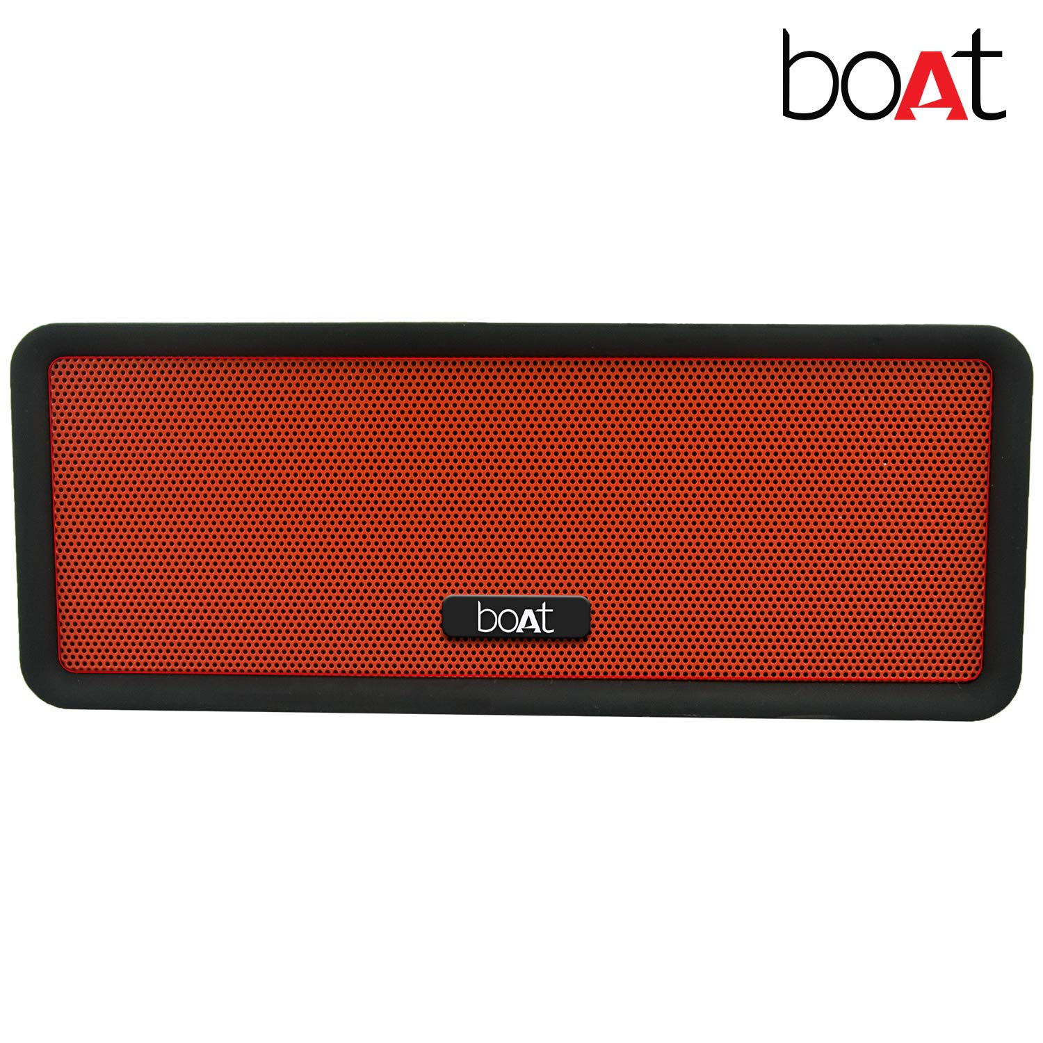 boAt Stone BriXX Dynamic 8W Speaker with Bluetooth/Aux/SD Mode and Dual Tone Finish at Rs.1199