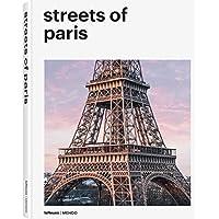 Streets of Paris (MENDO)