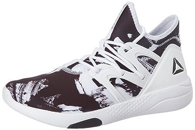 paras valinta verkkokauppa uusin Reebok Women's Hayasu Ltd Dance Shoes