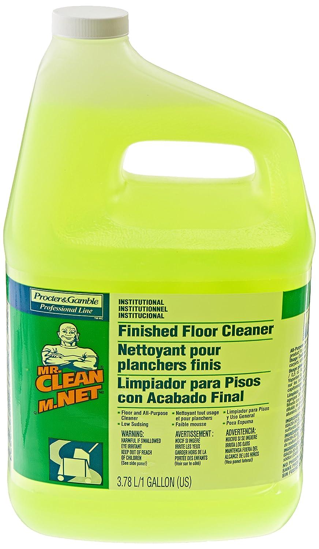 Mr Clean Floor Cleaner Msds Gurus Floor