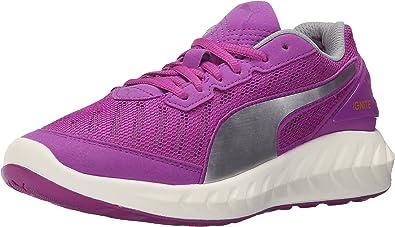 Ignite Ultimate Running Sneaker
