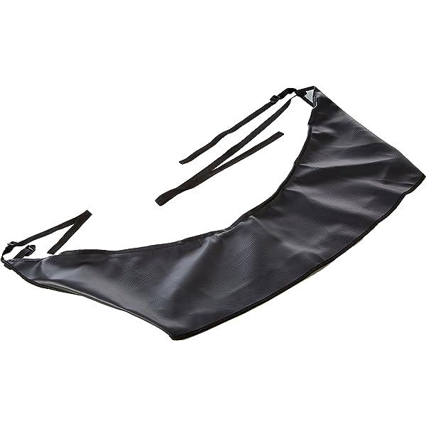 LeBra 4534301 Hood Protector