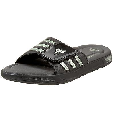 62bc835d7 adidas Men s Trovao 2 M Sandal