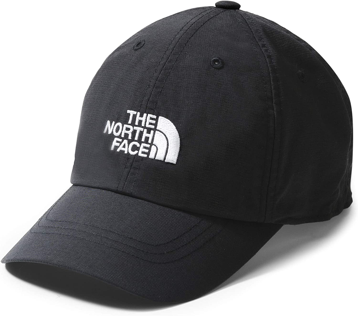 Horizon cap Cappello Unisex Adulto The North Face