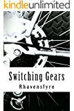 Switching Gears (lesbian romance)
