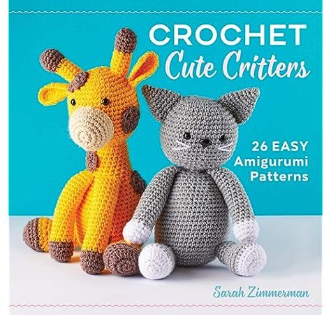 crochet quotes | Tumblr | 450x474
