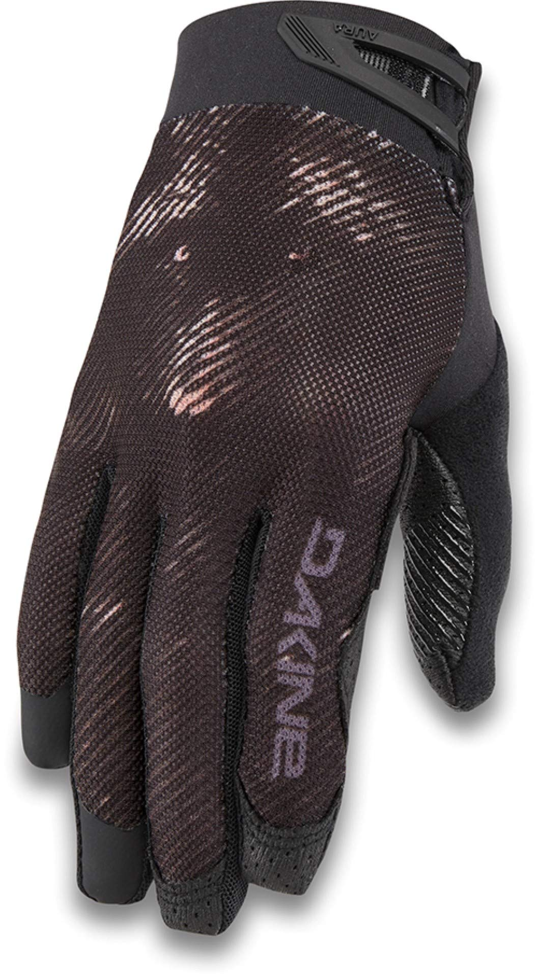 Base Brand Dakine Aura Glove - Women's False