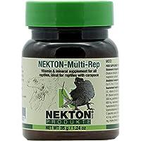 Nekton Multi-Rep, 1 Unidad (1 x 35 g), S