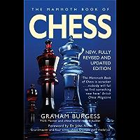 The Mammoth Book of Chess (Mammoth Books 199)