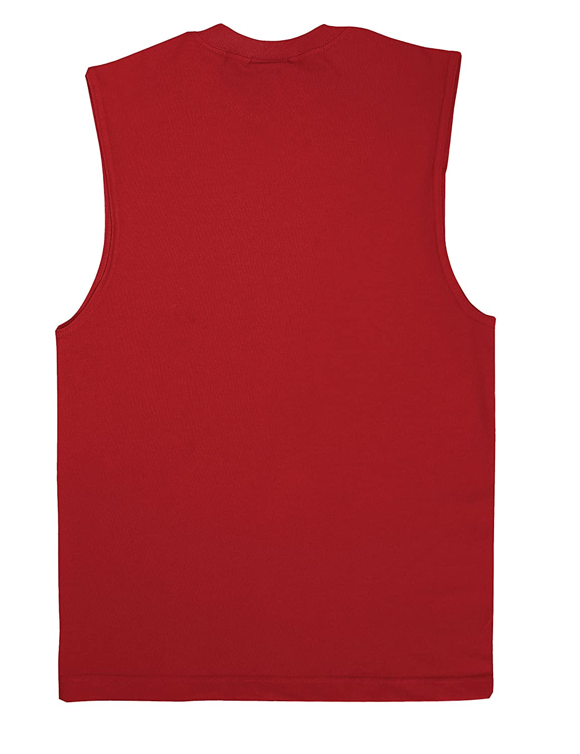 Hat and Beyond Mens Active Muscle Tank Top Athletic Gym Workout Shirts 1TAA0001