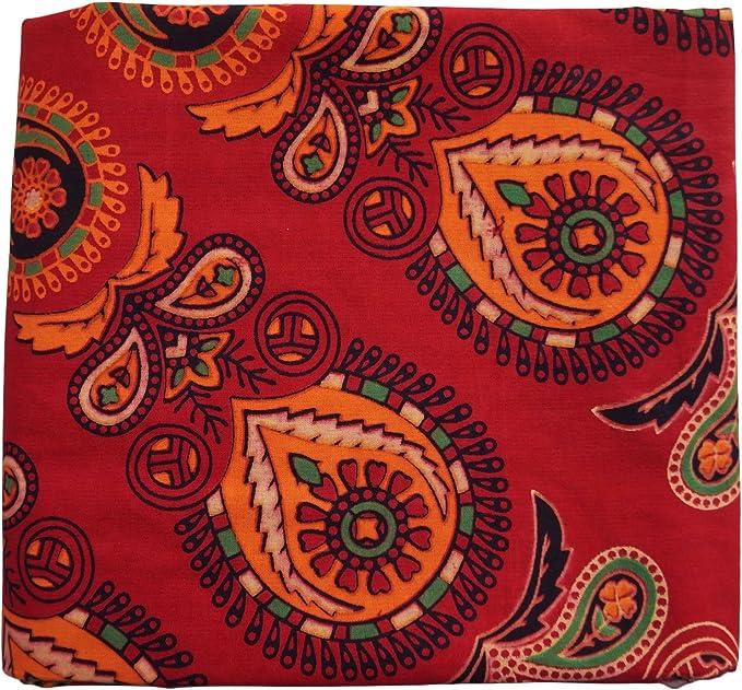 Handicrunch exklusiven Reihen der Wandteppich