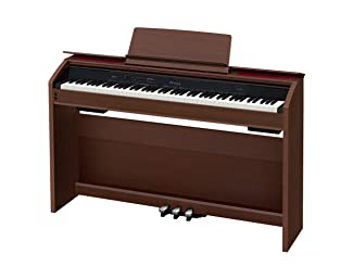 Casio PX-860 Privia Digital Home Piano