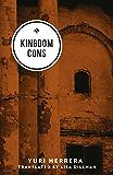 Kingdom Cons