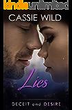 Lies (Deceit and Desire Book 1)