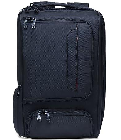 3f03ae36da9e Kaukko Professional Laptop Backpack Shoulder Backpack Fits Laptop Outdoor  Backpack