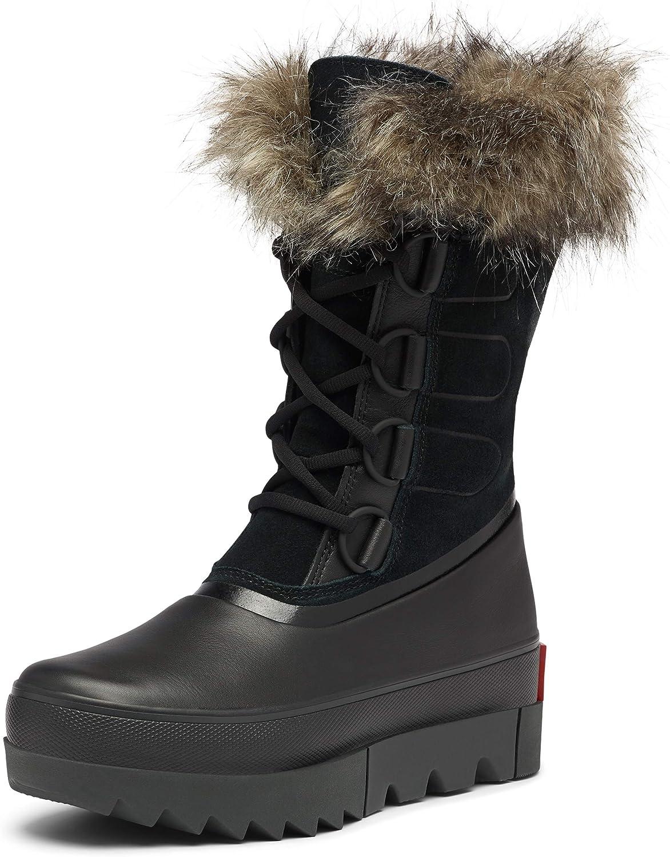 Sorel Women's Joan of Arctic Next Boot