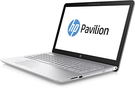 Amazon.com: HP Pavilion 15.6