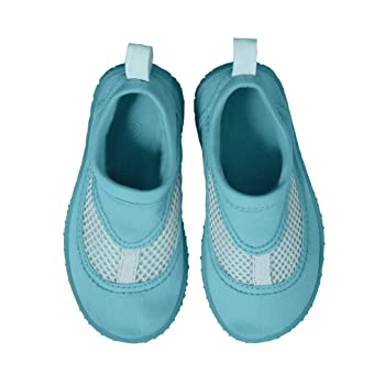 IPlay Baby & Toddler Water Shoes