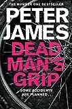 Dead Man's Grip (7) (Roy Grace)