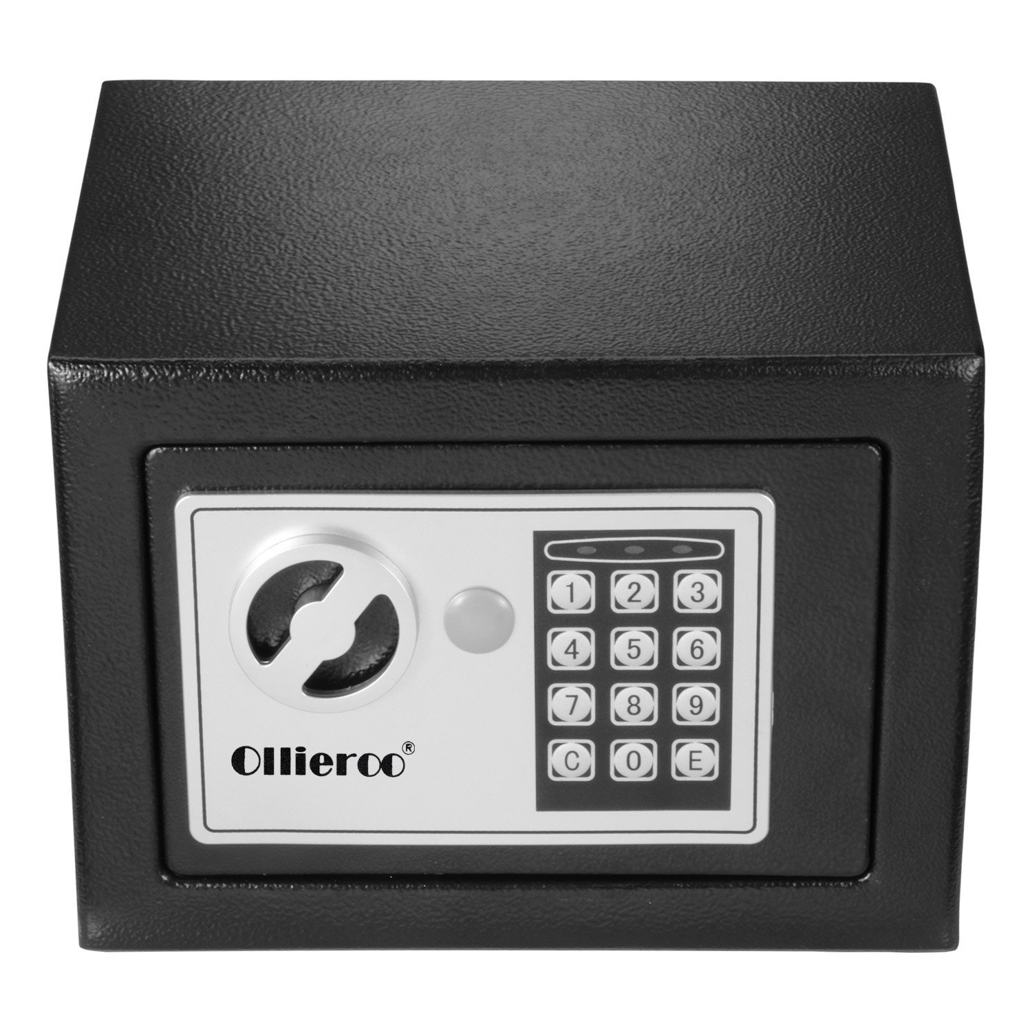 Best Small Safe Reviews