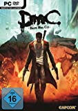 DmC - Devil May Cry - [PC]
