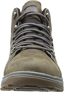 Stiction Hiker Hiking Boot