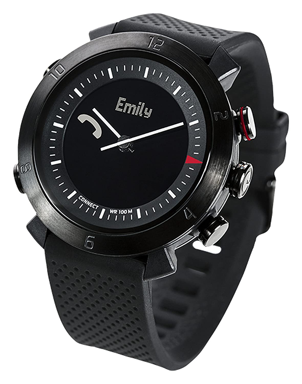 Cogito CW2.0-006-01 - Smartwatch (Pantalla 1.7