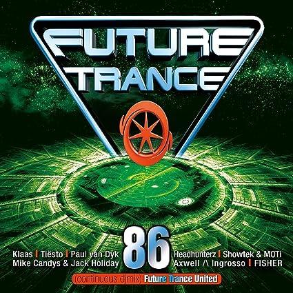 future trance 86 titel binäre optionen traden erfahrungen
