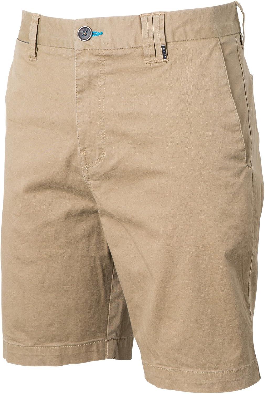 Billabong Mens New Order 21 Shorts
