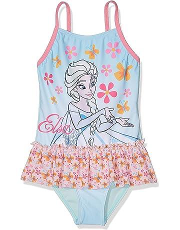 f62235d128a49 Maillots de bain : Vêtements : Maillots deux pièces, Maillots une ...