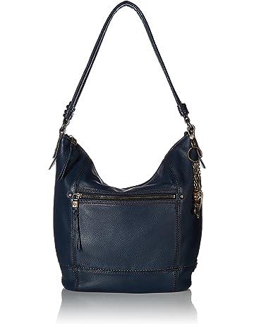 e1a1566c48a The Sak The Sequoia Hobo Bag
