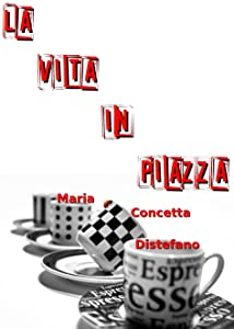 Maria Concetta Distefano