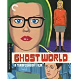 Ghost World The Criterion Collection